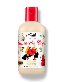 Kiehls Limited Edition Creme de Corps, 250ml product photo