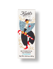Kiehls Limited Edition Butterstick Lip Treatment product photo
