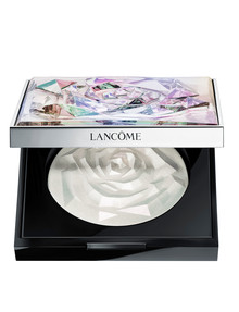 Lancome La Rose Highlighter product photo