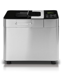 Sheffield Digital Breadmaker, PLA1660 product photo