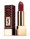 Yves Saint Laurent Rouge Pur Couture Holiday Collector product photo