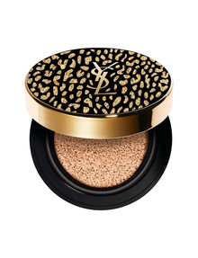 Yves Saint Laurent Encre de Peau Midi Cushion Highlighter, Holiday Collector product photo