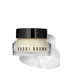 Bobbi Brown Vitamin Enriched Face Base, 15ml product photo
