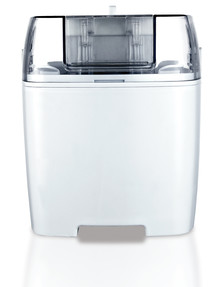 Sheffield Ice Cream Maker, PLA1688 product photo