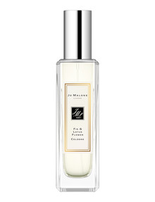 Jo Malone London Fig & Lotus Flower Cologne, 30ml product photo