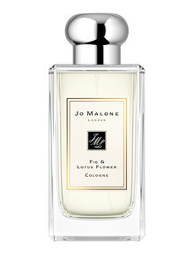 Jo Malone London Fig & Lotus Flower Cologne, 100ml product photo
