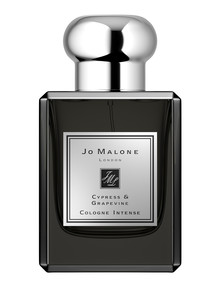 Jo Malone London Cypress & Grapevine Cologne Intense, 50ml product photo