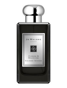 Jo Malone London Cypress & Grapevine Cologne Intense, 100ml product photo