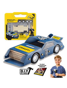 STANLEY Jr Sprint Racer Kit product photo