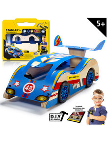 STANLEY Jr Custom Racer Kit product photo