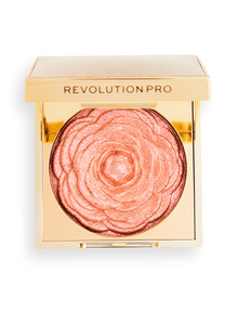 Revolution Pro Lustre Highlighter product photo
