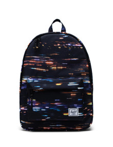 Herschel Classic Backpack, Night Light product photo