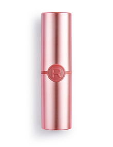 Makeup Revolution Powder Matte Lipstick product photo