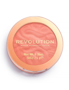 Makeup Revolution Blusher Reloaded product photo