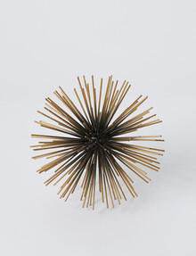 Marcello&Co Burst Decorative Object product photo