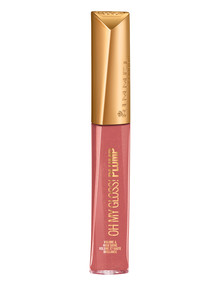 Rimmel Oh My Gloss Plump product photo