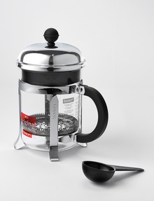 Bodum Chambord Coffee Press, 500ml product photo