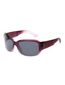 Cancer Council Kelso P Crystal Sunglasses, Violet product photo