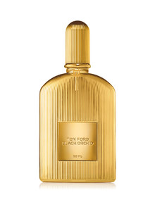 Tom Ford Black Orchid Parfum product photo