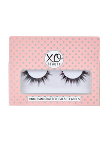 xoBeauty The Brave Lash product photo