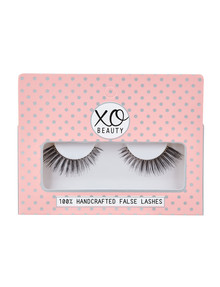 xoBeauty The Feline Lash product photo