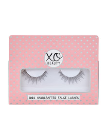 xoBeauty The Girl Next Door Lash product photo