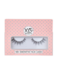 xoBeauty The Heiress Lash product photo