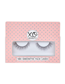 xoBeauty The Innocent Lash product photo