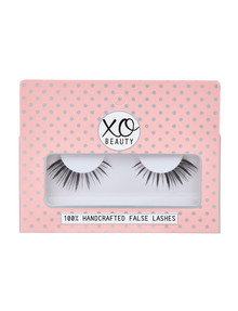 xoBeauty The Primadonna Lash product photo