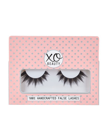 xoBeauty The Rebel Lash product photo