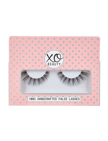 xoBeauty The Romantic Lash product photo