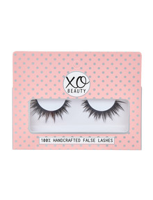 xoBeauty The Sinner Lash product photo