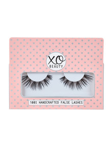xoBeauty The Soul Mate Lash product photo