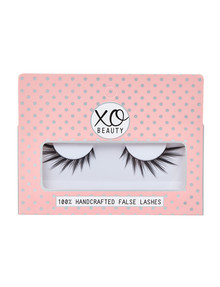 xoBeauty The Wild One Lash product photo