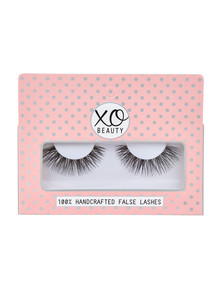 xoBeauty The Wanderlust Lash product photo