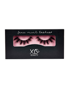 xoBeauty Fantasy Faux Mink Lash product photo