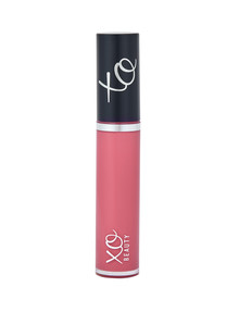 xoBeauty Matte Liquid Lipstick product photo