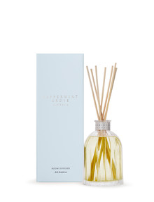 Peppermint Grove Oceania Mini Diffuser, 100ml product photo