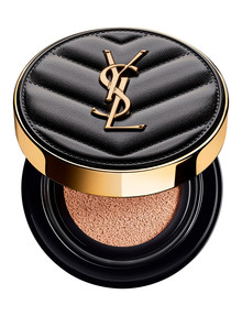 Yves Saint Laurent Le Cushion Encre de Peau 2020 product photo