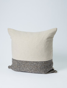 Marcello&Co Levi Cushion product photo