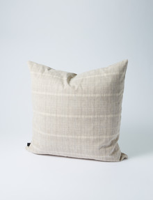 Marcello&Co Ren Cushion, Light product photo