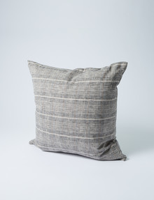 Marcello&Co Ren Cushion, Dark product photo
