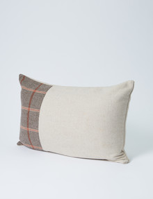 Marcello&Co Wilfred Cushion product photo
