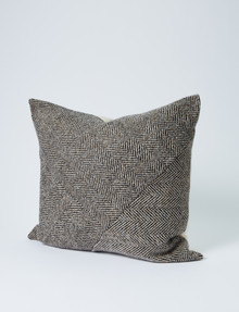 Marcello&Co Erika Cushion product photo