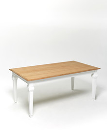 LUCA Florence Dining Table, 1.8 Metre product photo
