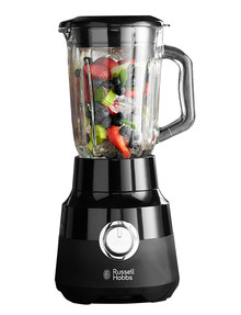Russell Hobbs Desire Blender, RHBL5BLK product photo