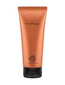 MAC Strobe Body Lotion Bronzer, 100ml product photo