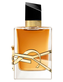 Yves Saint Laurent Libre Intense EDP product photo