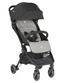 Joie Pact Stroller, Ember product photo