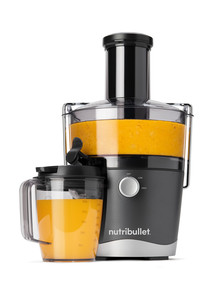 NutriBullet 800w Juicer, NBJ07100 product photo